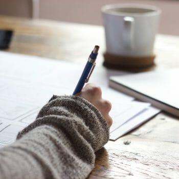 How CAS Trips Enhances Your University Application